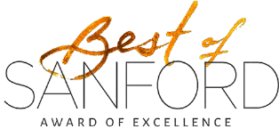 Logo Best of Sanford